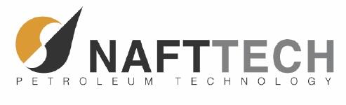 NaftTech
